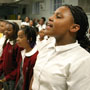 Catholic Schools Go Charter to Survive
