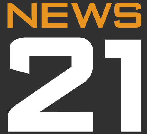 news21 reporting on a changing america news21